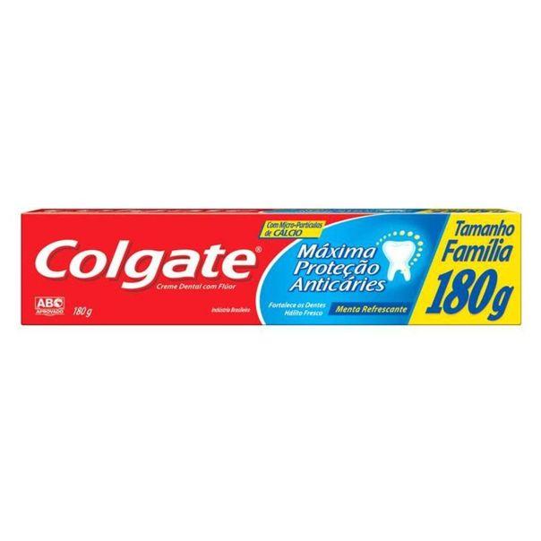 Creme-dental-maxima-protecao-anticarie-Colgate-180g