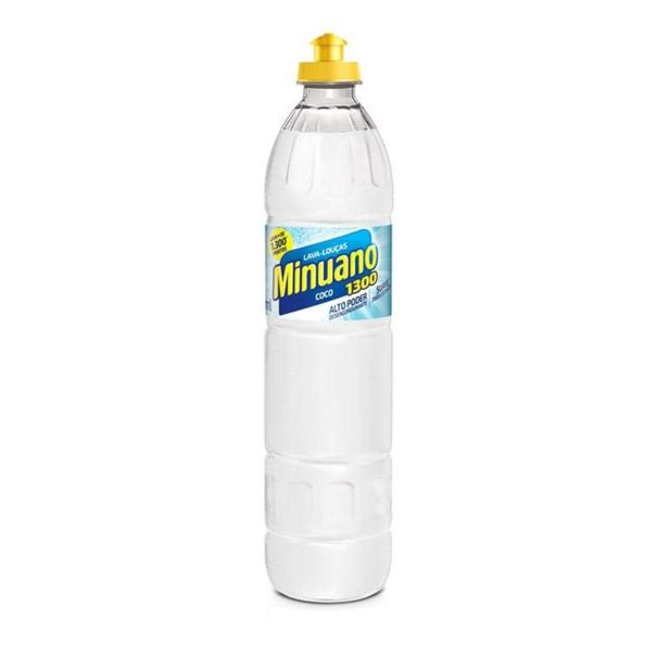 Detergente-liquido-de-coco-Minuano-500ml