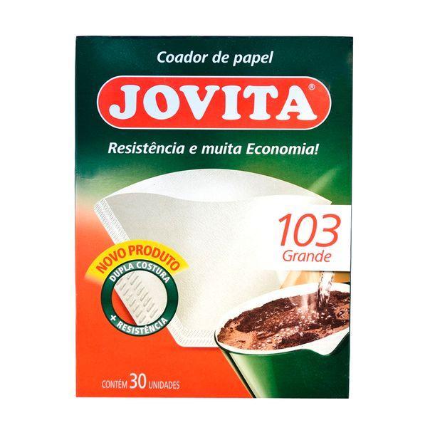Filtro-de-papel-nº-103-com-30-unidade-Jovita