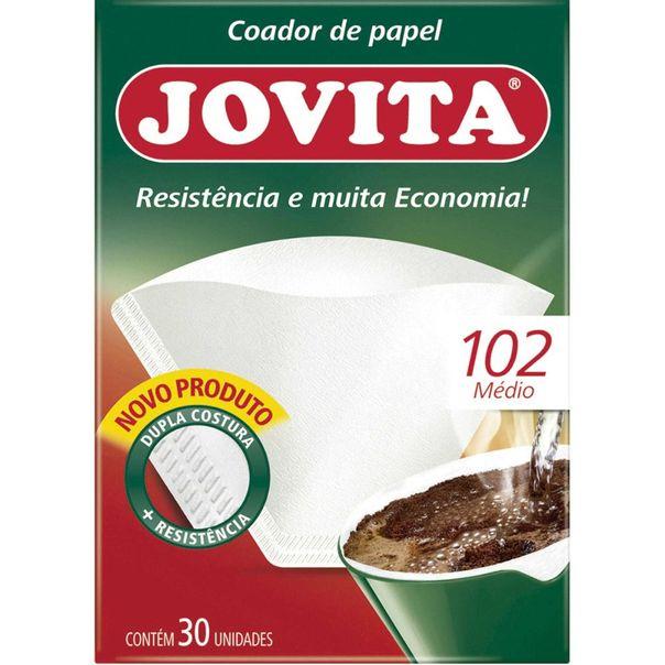 Filtro-papel-nº-102-com-30-unidade-Jovita
