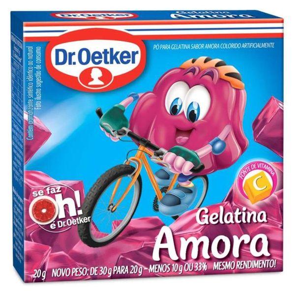 Gelatina-amora-Dr.Oetker-20g