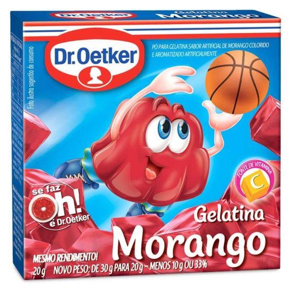 Gelatina-sabor-morango-Dr.-Oetker-20g