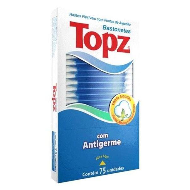 Haste-flexivel-com-75-unidade-Topz