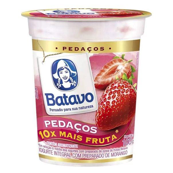Iogurte-com-pedacos-de-fruta-morango-Batavo-100g