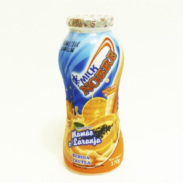 Iogurte-mamao-laranja-Milk-Nobre-170g--