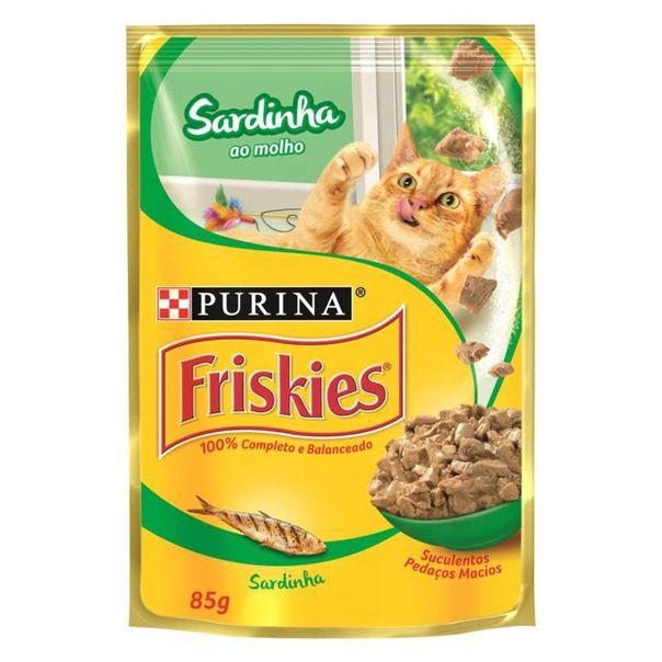 Alimento-para-gato-sardinha-ao-molho-Friskies-85g