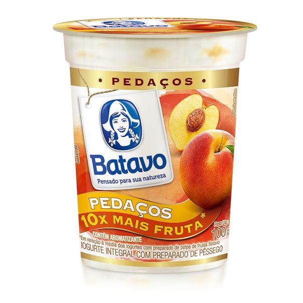 Iogurte-pedacos-de-fruta-pessego-Batavo-100g