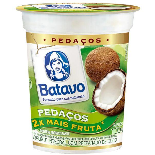 Iogurte-pedacos-de-fruto-coco-Batavo-100g