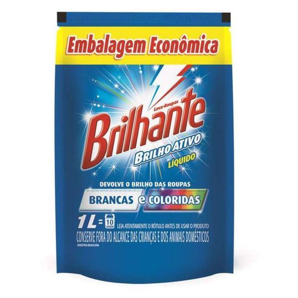 Lava-roupa-liquido-Brilhante-1-litro