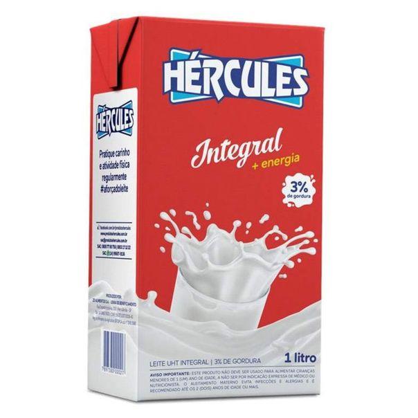 Leite-longa-vida-integral-Hercules-1-litro