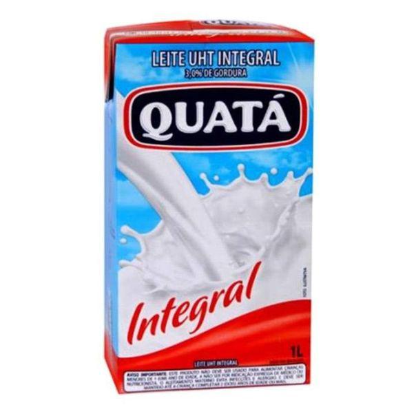 Leite-longa-vida-integral-Quata-1-litro