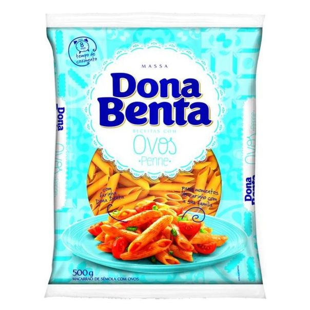 Macarrao-penna-com-ovos-Dona-Benta-500g