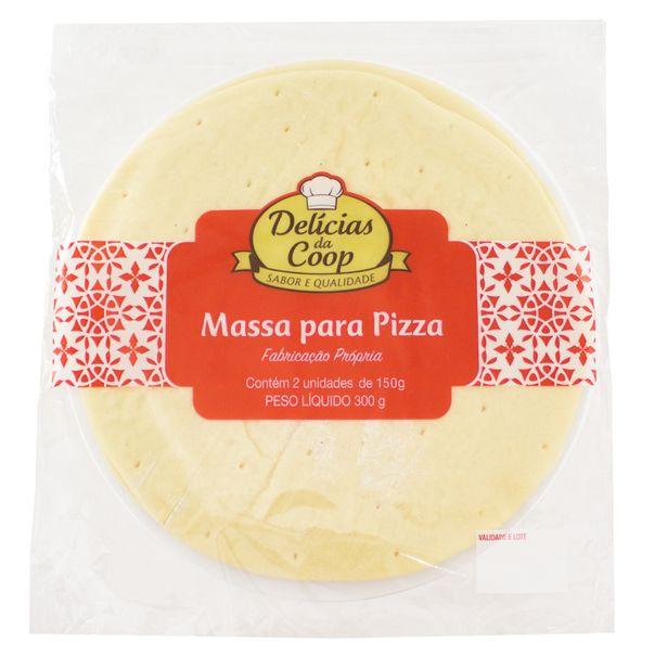 Massa-para-pizza-2-unidades-Coop