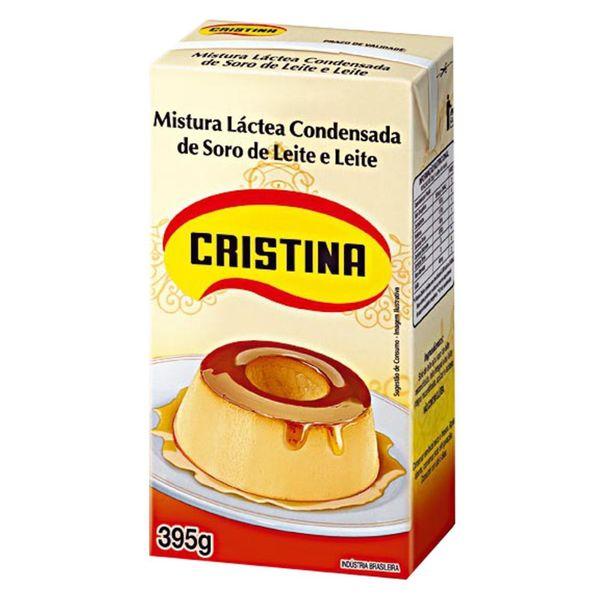 Mistura-lactea-condensado-Cristina-395g