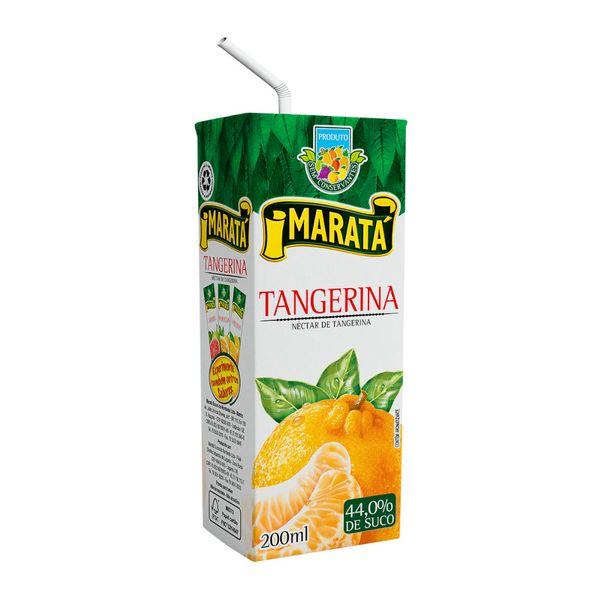 Nectar-de-tangerina-Marata-200ml