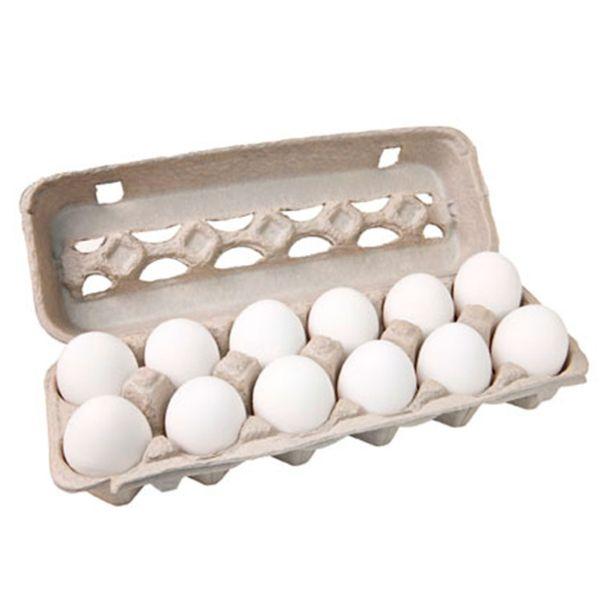 Ovo-branco-medio-com-12-unidade-Tonon