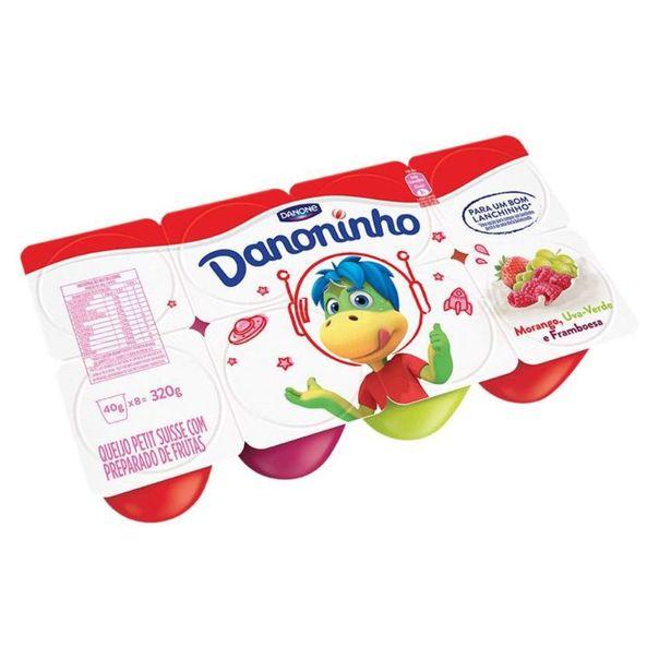 Petit-suiesse-morango-danoninho-da-Danone-320g