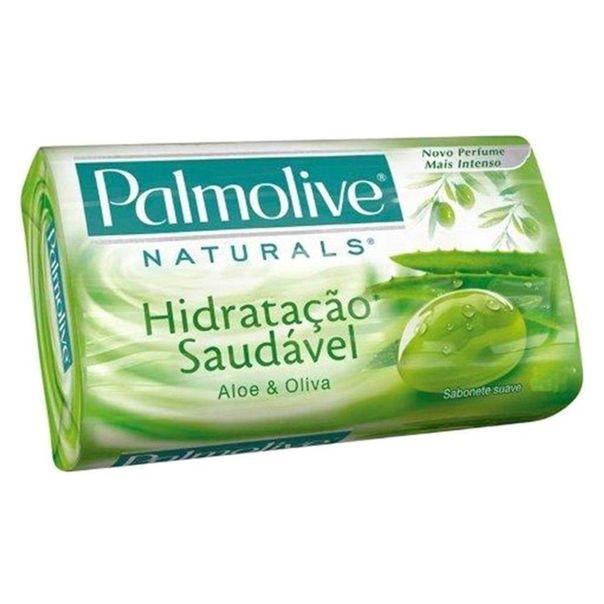 Sabonete-hidratacao-saudavel-aloe-e-olive-Palmolive-85g