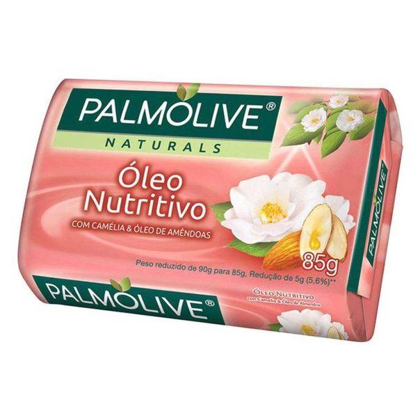 Sabonete-oleo-nutritivo-camelia-Palmolive--85g