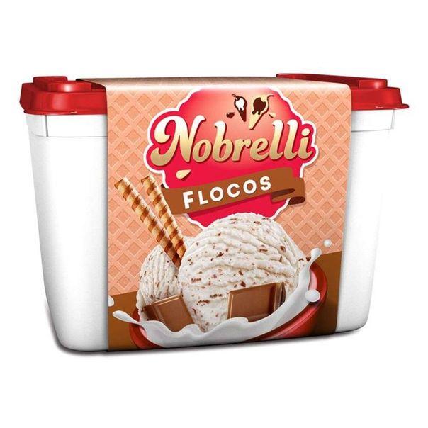 Sorvete-flocos-Nobrelli-2-litros