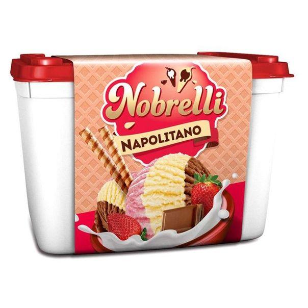 Sorvete-napolitano-Nobrelli-2-litros