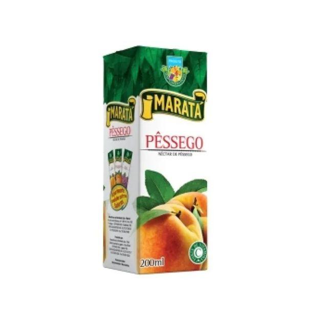 Suco-de-pessego-Marata-200ml