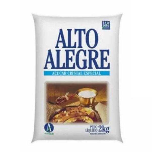 Acucar-cristal-Alto-Alegre-2kg