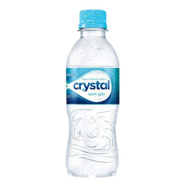 Agua-mineral-natural-Crystal-300ml