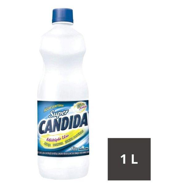 Agua-sanitaria-Super-Candida-1-litros