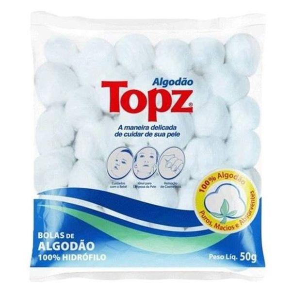 Algodao-bola-Topz-50g