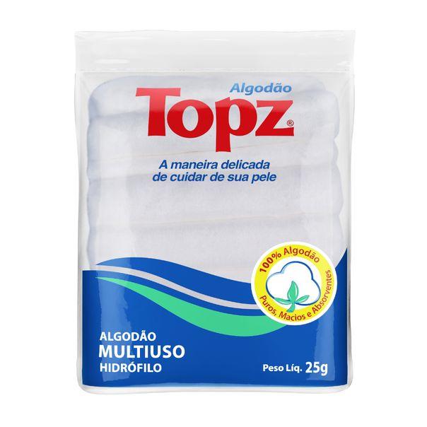 Algodao-zig-zag-Topz-25g