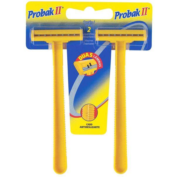 Aparelho-de-barbear-com-2-unidades-Probak