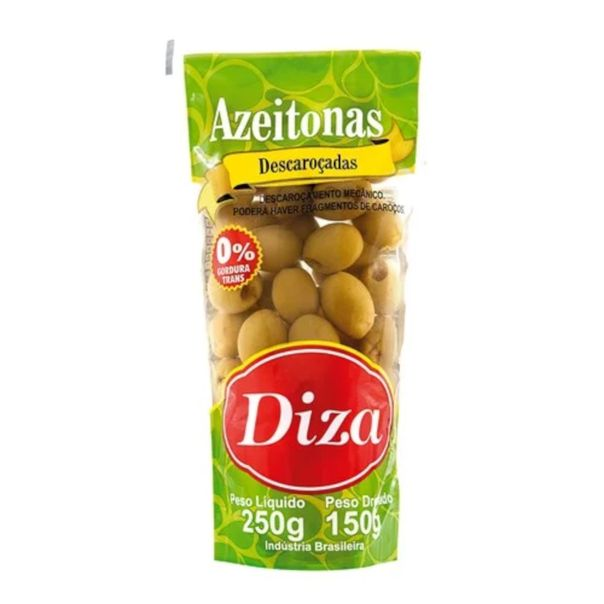 Azeitona-verde-sem-caroco-sache-Diza-150g