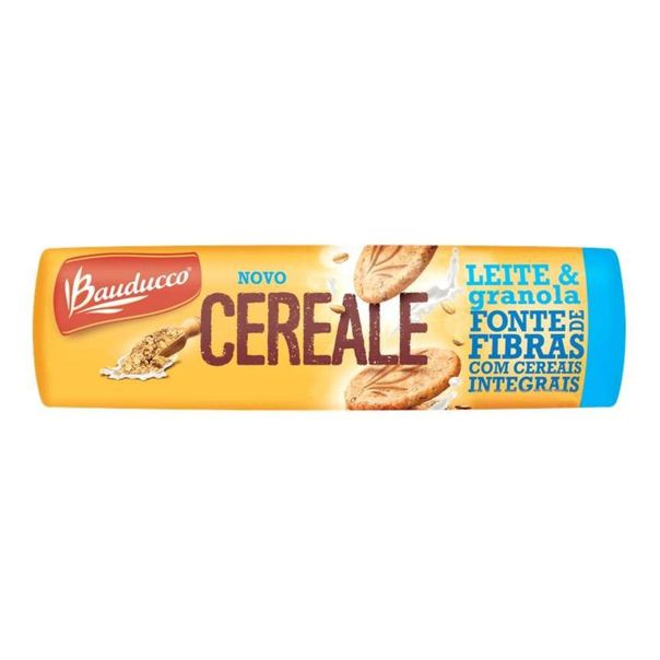 Biscoito-cereal-integral-com-leite-Bauducco-165g