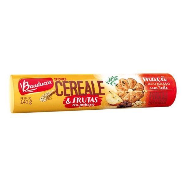 Biscoito-cereale-integral-com-maca-e-uva-passa-Bauducco-141g