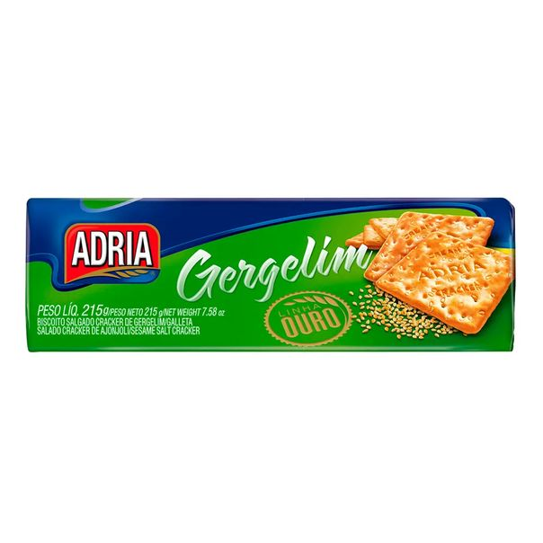 Biscoito-cram-cracker-grego-Adria-215g