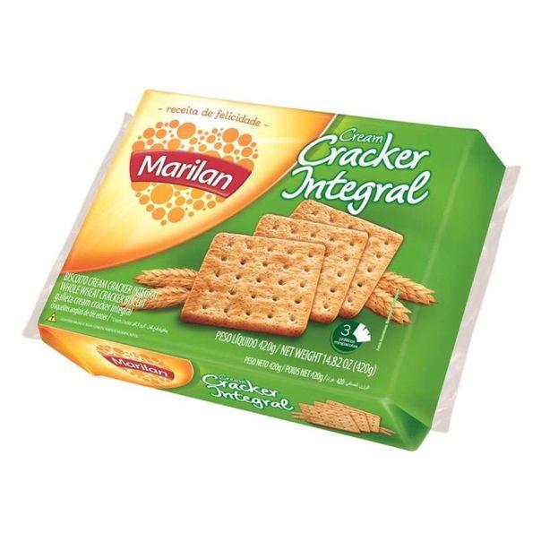 Biscoito-cream-cracker-integral-Marilan-420g