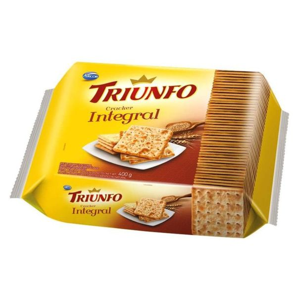 Biscoito-cream-cracker-integral-Triunfo-400g