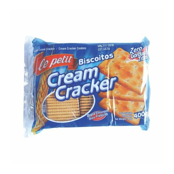 Biscoito-cream-cracker-Le-Petit-400g