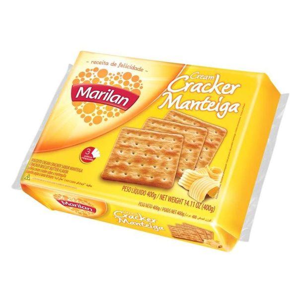 Biscoito-cream-cracker-manteiga-Marilan-400g