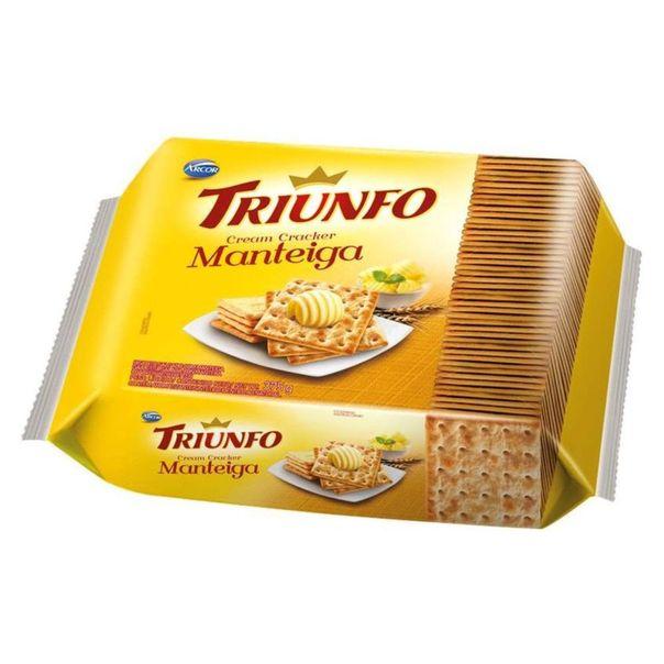 Biscoito-cream-cracker-manteiga-Triunfo-375g