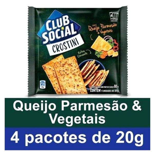 Biscoito-crostini-sabor-queijo-parmesao-e-vegetais-Club-social-80g