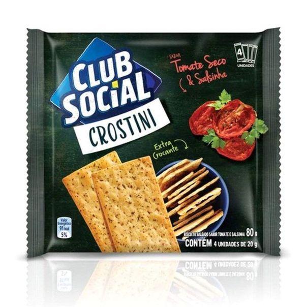 Biscoito-crostini-sabor-tomate-seco-e-salsinha-Club-Social-80g