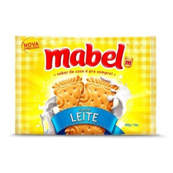 Biscoito-de-leite-Mabel-400g