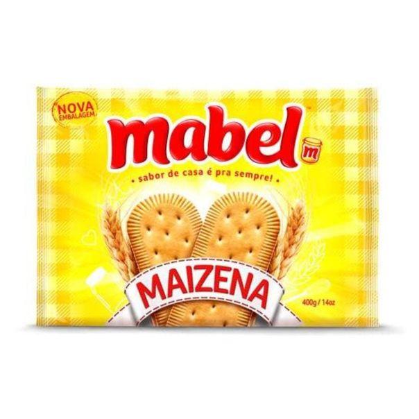 Biscoito-maisena-Mabel-400g