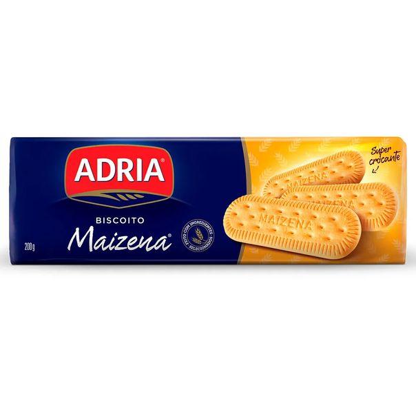 Biscoito-maizena-Adria-200g