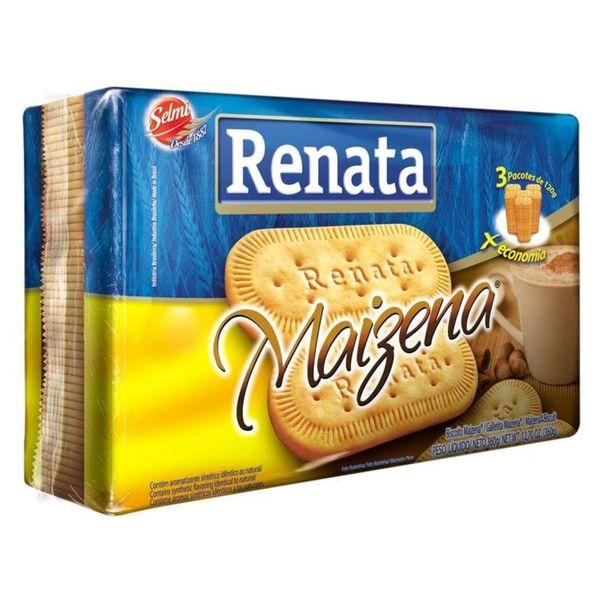 Biscoito-maizena-Renata-360g