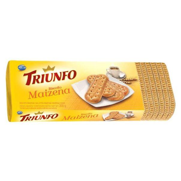 Biscoito-maizena-Triunfo-200g