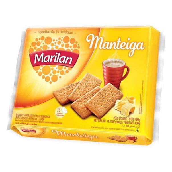 Biscoito-manteiga-Marilan-400g