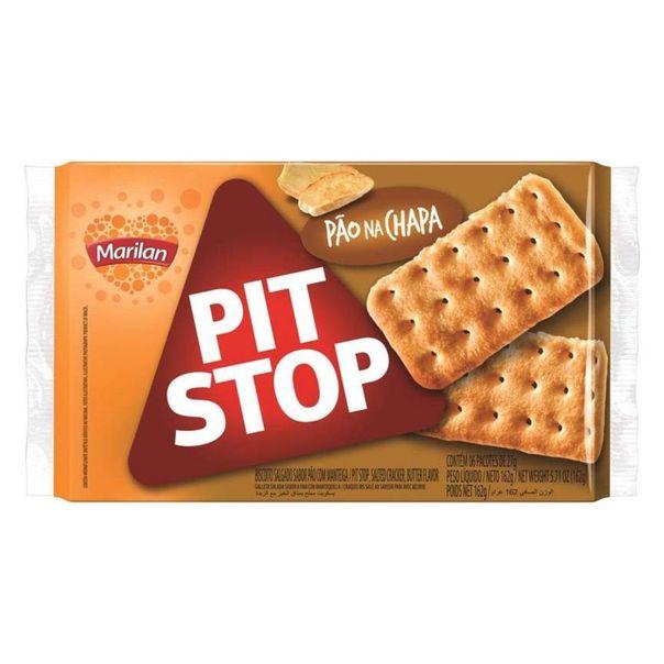 Biscoito-pit-stop-pao-na-chata-Marilan-162g